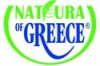 gallery/____impro-1-onewebmedia-natura_of_greece2